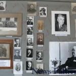 Falticeni-Expozitie foto 1