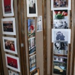 Falticeni-concurs foto elevi 1