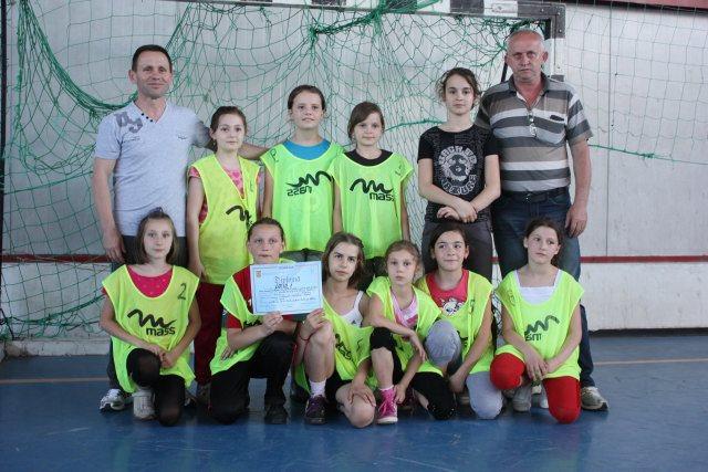 Falticeni-fotbal-feminin-foto-campioanele