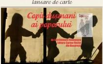 Falticeni-Falticeni-AFIS EVENIMENT FALTICENI