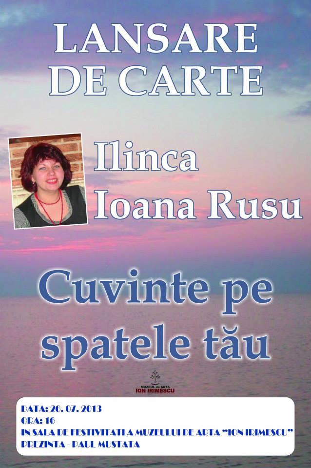 Cuvinte-pe-spatele-tau-scrisa-de-Ilinca-Ioana-Rusu