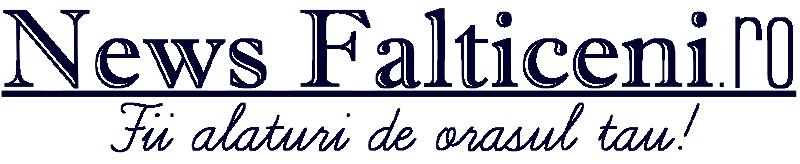 News Falticeni