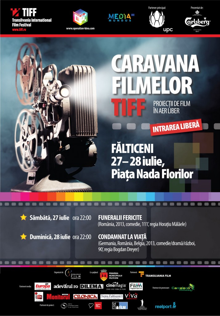 afis_CaravanaTiFF2013_45x65cm_Falticeni-01