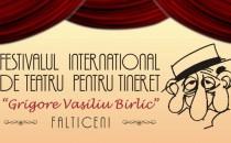 Falticeni-banner birlic 2