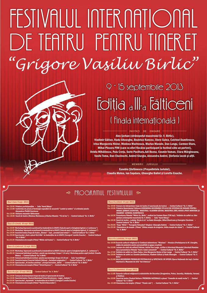 programul-festivalului-birlic