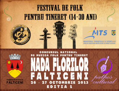 concurs_national_folk_nada_florilor_falticeni
