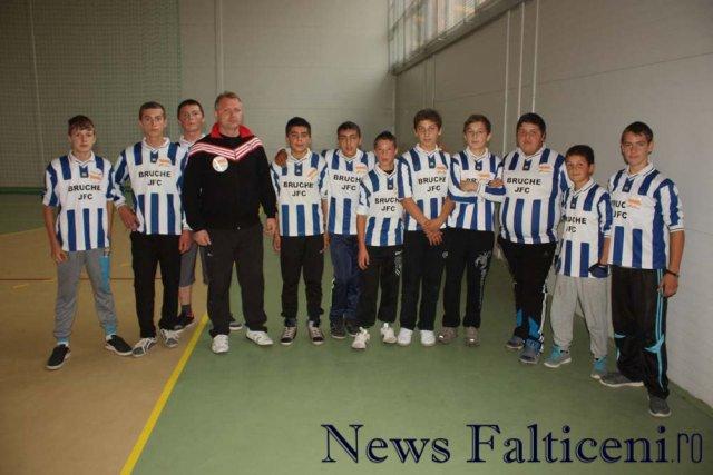 Falticeni-scoala_herla