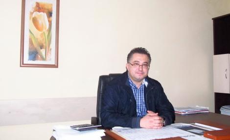manager_doctor_vlad_morariu