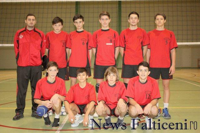 Falticeni-css-nicu-gane-cadeti2