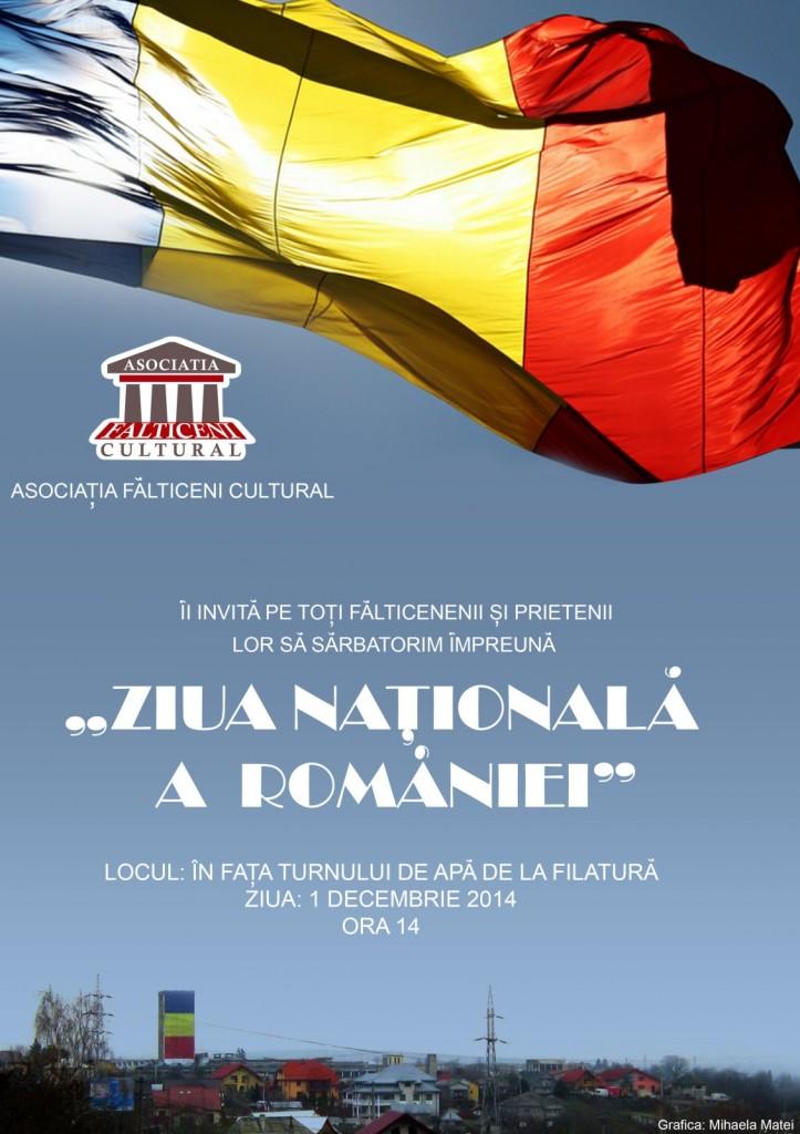 Falticeni-Ziua nationala a Romaniei 2 (1)