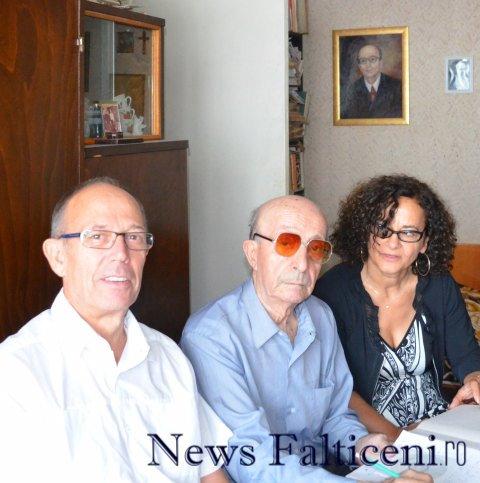 Falticeni -DSC_0394