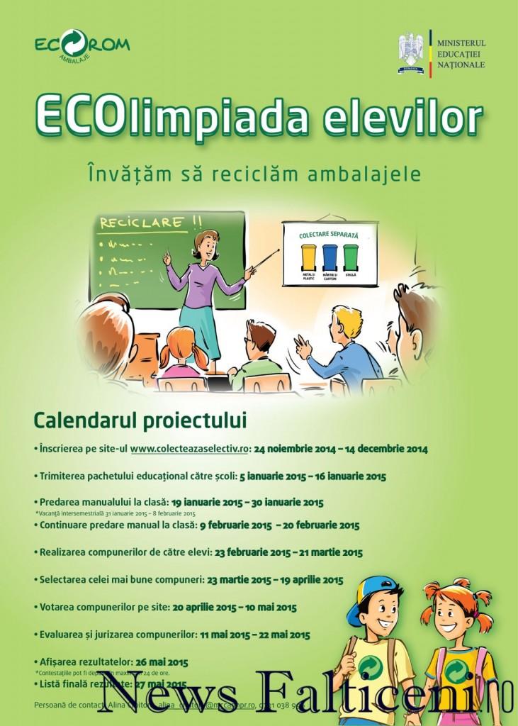 Falticeni -Calendar ECOlimpiada Elevilor_001