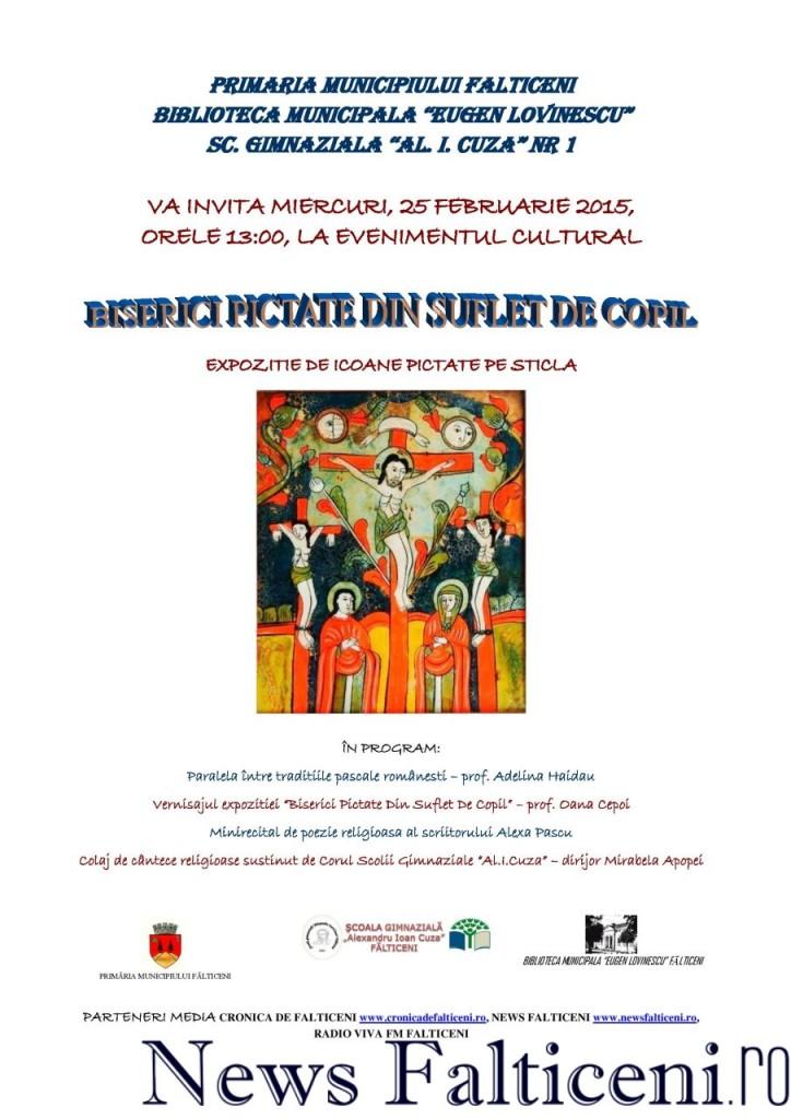 Falticeni-AFIS icoane-page-001