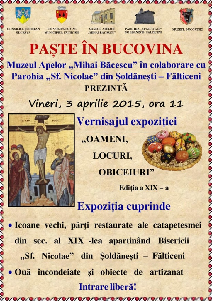 Falticeni-poster2-page-001