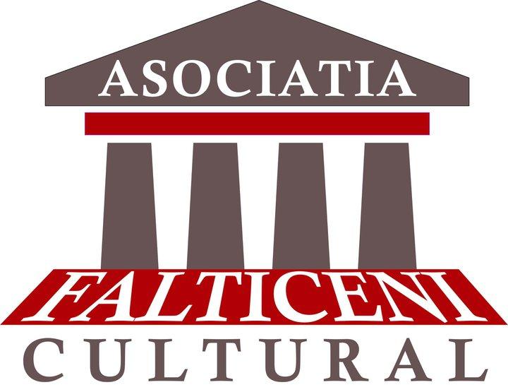 Asociatia Falticeni Cultural
