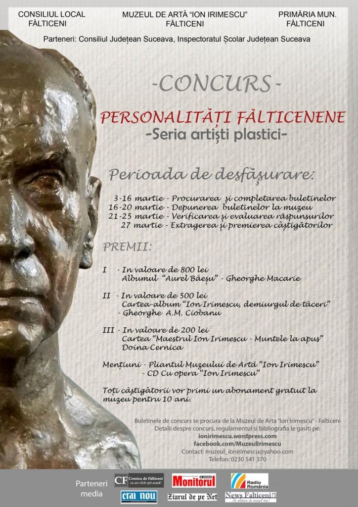 Falticeni-afis (1)