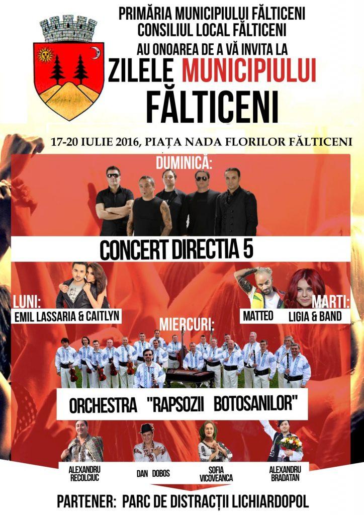 Falticeni-AFIS concerte ZMFS